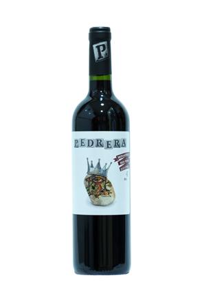 Vino-Pedrera