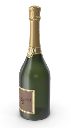 botella-champagne