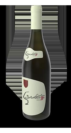 botella-vino-blanco