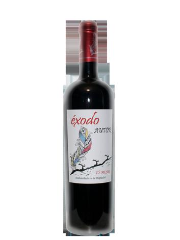 vino-exodo-autor