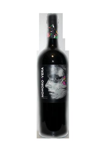 vino-honoro-vera