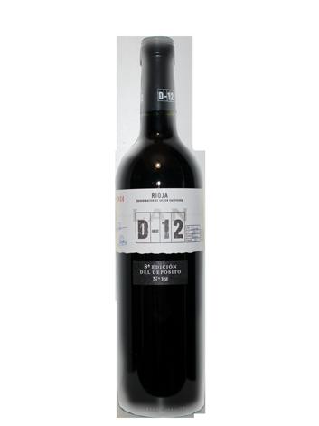 vino-rioja-d-12