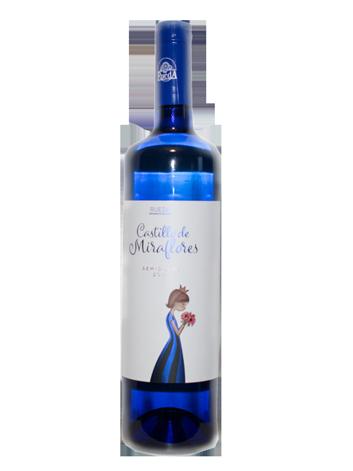 vino-blanco-castillo-de-miraflores