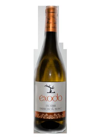 vino-exodo-lagrima