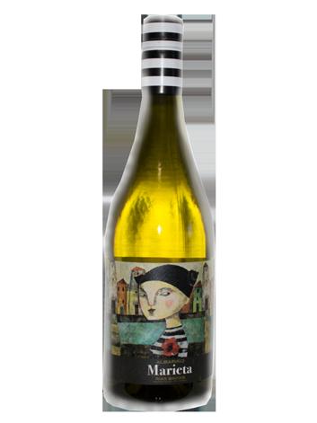 vino-marieta-blanco