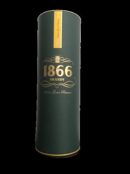brandy-1866