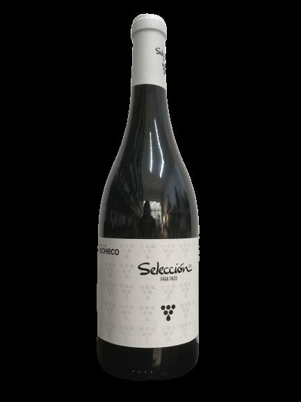 vino-pacheco-seleccion