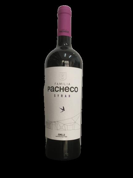 vino-syzah-pacheco