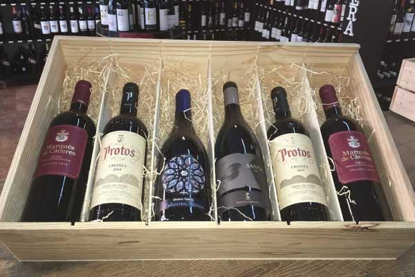 caja-de-vinos-personalizada